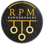 RPM Pawnbrokers